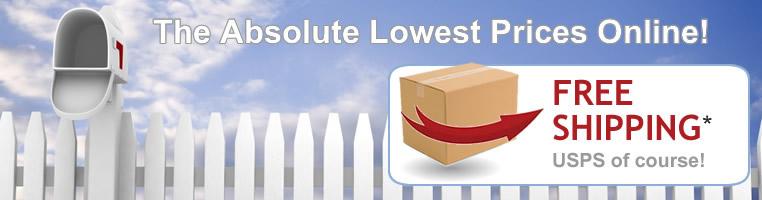 2ed87b1981b Postal Uniforms Online - Certified USPS Postal Uniforms at Low Prices