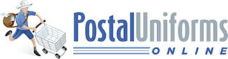 Absolute Lowest Prices - Postal Uniforms Online - Postal Certified Uniforms