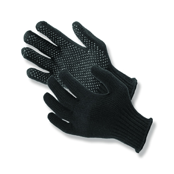 Postal Uniform Approved Work Gloves
