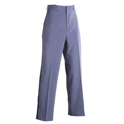 Postal Letter Carrier Trousers